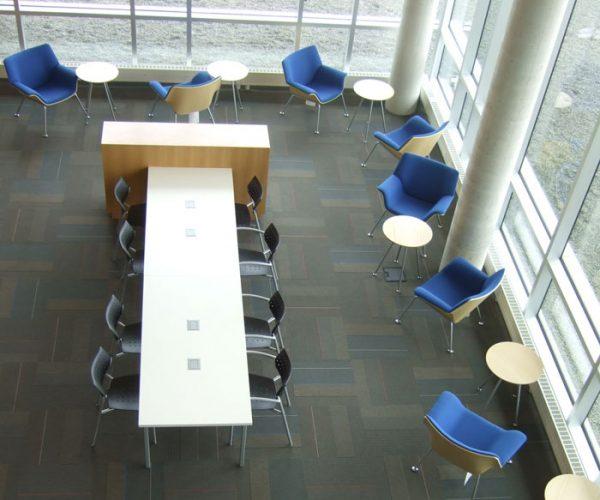 110524-Bradford-Library-011