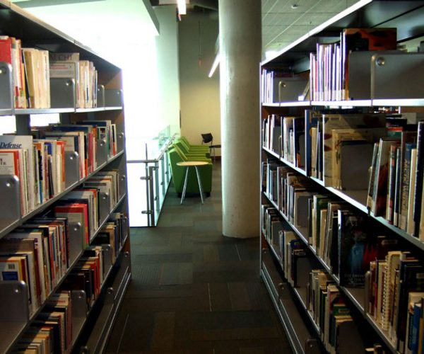BWG-Library-110524-041