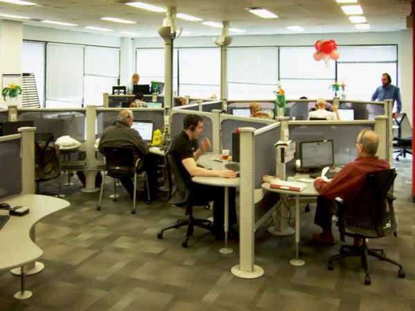 Toronto-Contact-Centre-150326-023