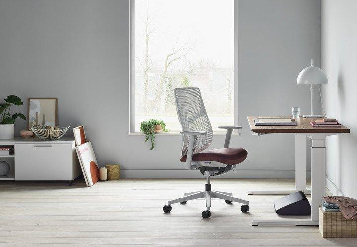 Verus Chair