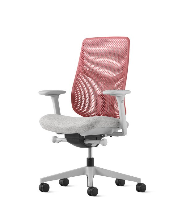 Verus Chair by Herman Miller
