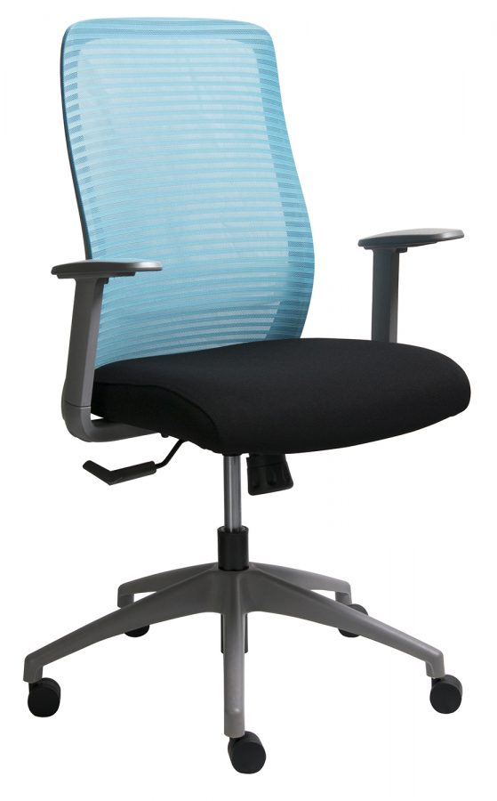 Comfortable Home Office Chairs at WSG